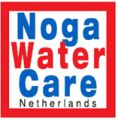 NOGA WATER FILTERS